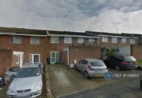 1 bedroom Flat to rent in Lancaster Road, Northolt...
