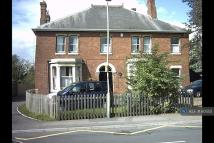 2 bedroom Flat to rent in Longlevens, Gloucester...