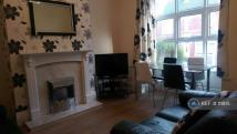 House Share in Godstone Road, Rotherham...