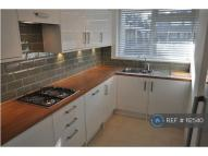 3 bedroom Maisonette in Anthony Cope Court...