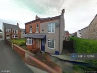 2 bed semi detached home to rent in Smith Street, Wrexham...