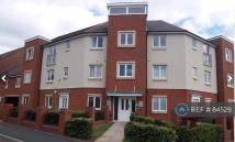 2 bed Flat in Dunoon Drive...