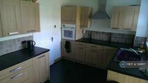 2 bed semi detached property in Bridgehousehill Road...