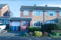 semi detached property to rent in Pineside Avenue...