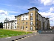 2 bed Flat in Henderson Court...