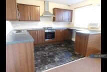 2 bedroom Flat to rent in Witton Court, Sacriston...