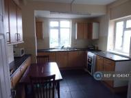 House Share in Russell Rise, Luton, LU1
