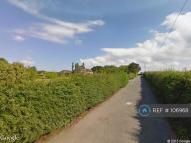 2 bed Flat to rent in Kingswood Park, Frodsham...