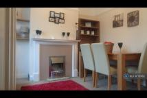 2 bedroom semi detached home to rent in East Drive, Kent, BR5