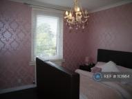 3 bedroom Flat to rent in Bankhead Avenue...