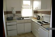 Studio apartment to rent in Grandville Rd...