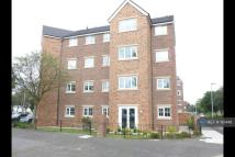 Flat to rent in Edendale Avenue, Blyth...