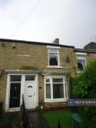 2 bed Terraced house in Rosemont Terrace, Crook...