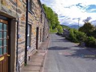 Glanllyn Terraced property to rent