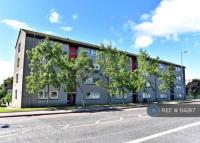 2 bedroom Flat to rent in Shapinsay Square...