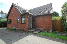 4 bedroom Detached property in Hercies Road, Hillingdon...