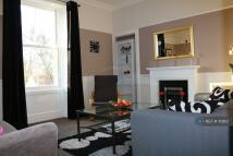 1 bedroom Flat in Corstorphine High Street...