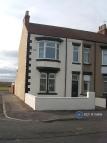 3 bed End of Terrace home to rent in Earl Street, Hartlepool...