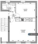 1 bedroom Flat in Harpsfield Broadway...