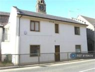 Brewland St Detached house to rent