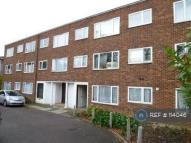 1 bedroom Flat in Gainsborough Road...