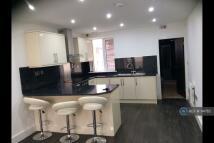 1 bedroom Flat to rent in St James Street, Burnley...
