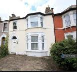 4 bed Terraced home to rent in Broadfield Road, London...
