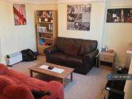 1 bedroom Flat to rent in Cleveland Street...