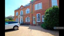 Flat to rent in Flat 4, Chesil House...