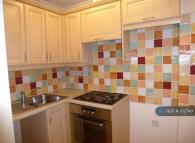 1 bed Terraced property to rent in Palmer Close, Ramsey...