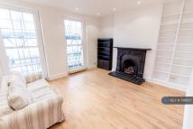 3 bed Flat in Kentish Town Road...