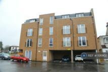 2 bedroom Flat to rent in Martins Road...