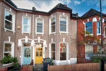 2 bedroom Flat in Agnew Road, Forest Hill...