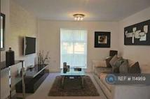 2 bedroom Flat in Woodsley Fold, Bradford...