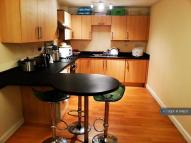 Vista Houe Flat to rent