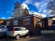 Detached property to rent in Freemans Yard, Newbury...