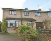 7 bedroom semi detached home to rent in Hartshill, Guildford, GU2