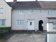 Terraced home to rent in Camborne Road, Bristol...