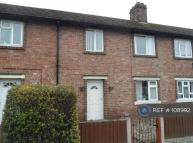 Terraced property to rent in Spring Gardens...