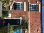 Terraced home in Macclesfield Road...