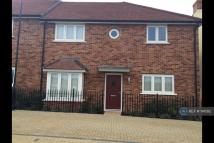 4 bed semi detached home to rent in Berewood, Waterlooville...