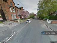 Studio apartment to rent in Clyde Road, Manchester...