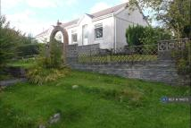 Bungalow in Newtown, Ammanford, SA18