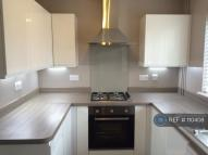 semi detached house to rent in Pine Road, Bristol, BS10