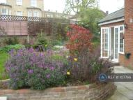 5 bed semi detached property to rent in Horndean Close, London...