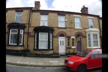 House Share in Burdett Street...