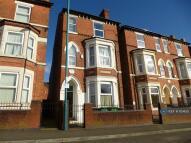 5 bedroom Detached home to rent in Noel Street, Nottingham...