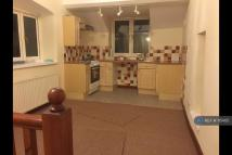 1 bedroom Flat to rent in The Old Pottery Flat 1...