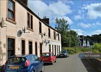 2 bed Flat to rent in St Cuthbert´S Street...
