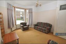 2 bedroom Flat to rent in Elmfield Road, London...